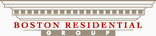 Boston-Residential-Group